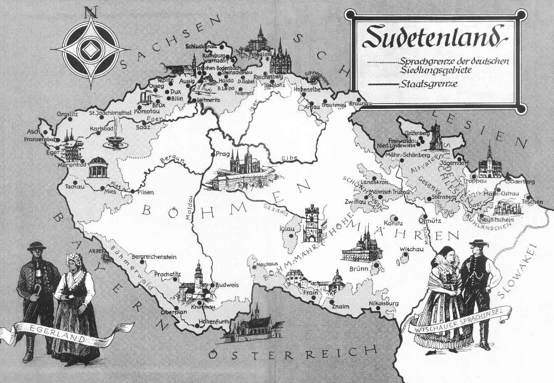 external image Sudetenland30.jpg